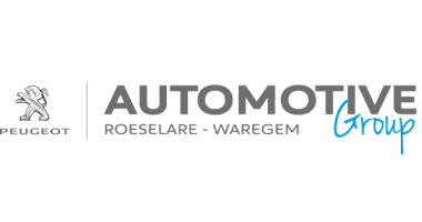 Automotive-Group
