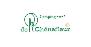 Camping 'De Chenefleur'