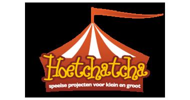 Hoetchatcha