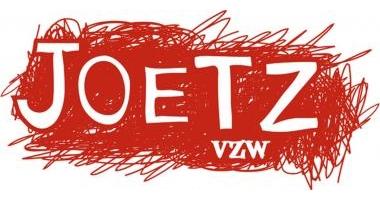 Joetz
