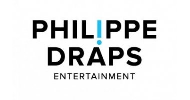 Philippe Draps